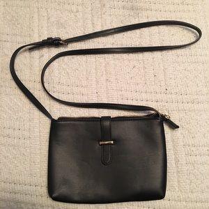 FOREVER 21 Mini Shoulder/Crossbody Bag